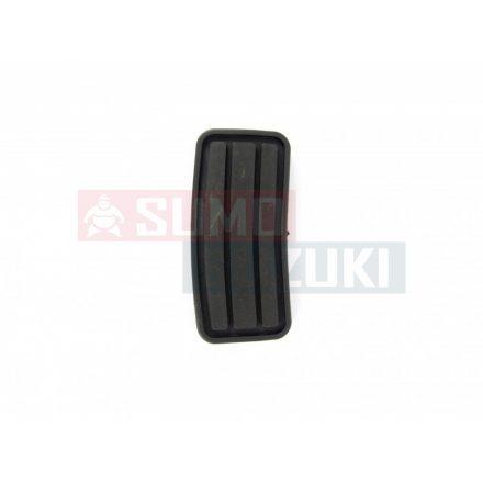 Suzuki Samurai pedálgumi, gázpedál 49451-80100