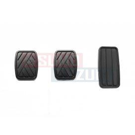 Suzuki Samurai Pedálgumi szett 3DB utánagyártott minőségi termékek.