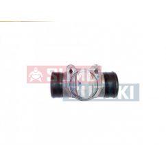 Suzuki Samurai 1,3 Fékheng jobb hátsó 53401-83310 Maruti gyári termék
