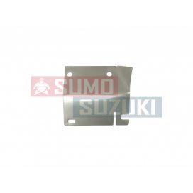 Suzuki Samurai Dobbetét tartó jobb 58771-80001