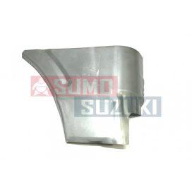 Suzuki Samurai bal hátsó sárvédő javító sarok 64600-82C40