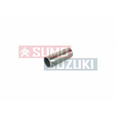 Suzuki Samurai alváz gumi persely (fülkéhez) 71631-83001