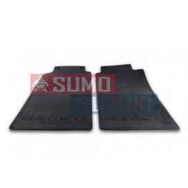 Suzuki Samurai sárfogó gumi párban Hátsó 72261-80002