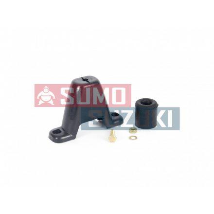 Suzuki Sj Samurai Szélvédő Gumi Ütköző Műanyag Házzal 1 db (Szett) 72414-80000