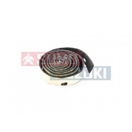 Suzuki Samurai szélvédő keret sin betét 72419-83010