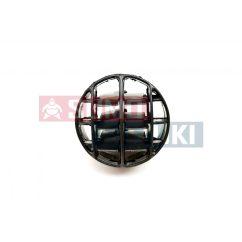 Suzuki Samurai műszerfal szellőző rács (állítható) 73220-83000