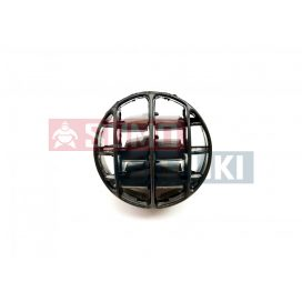 Suzuki Samurai állítható műszerfal szellőző rács 73220-83000