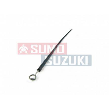 Suzuki Samurai levegő irányváltó bowden 74514-83000