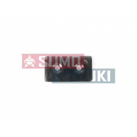 Suzuki Samurai SJ410/413/419 Ajtóhatároló gumira burkolat 2db