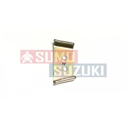 Suzuki Samurai SJ410/SJ413 Csomagtér Ajtó zár az oszlopon (Cabrio) 78261-68201