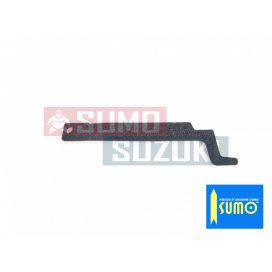 """Suzuki Samurai """"B"""" oszlop alá tömítés Jobb 78621-80001"""