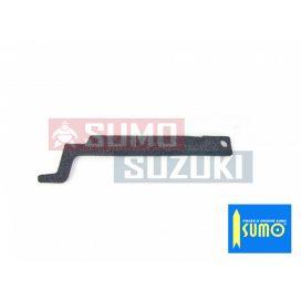 """Suzuki Samurai """"B"""" oszlop alá tömítés Bal 78661-80001"""