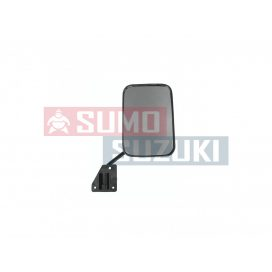 Suzuki Samurai SJ410 1,0 visszapillantó tükör jobb 84701-80130-281