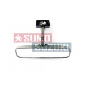 Suzuki Samurai SJ410 SJ413 visszapillantó tükör belső 86103-73010