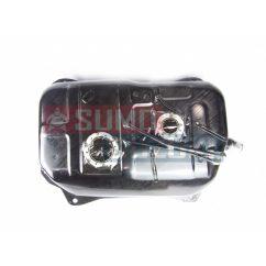 Suzuki Samurai SJ413 - SJ419D Benzintank injektoroshoz 89101-70A20