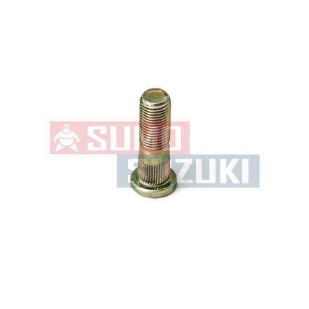Maruti kerékcsavar tőcsavar 09119-12011 09119-12011