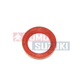 Maruti első kerékcsapágy szimmering 09283-44008