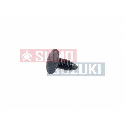 Suzuki padlószőnyeg patent 09409-10302