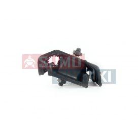 Maruti motortartó gumibak első 11610-84000