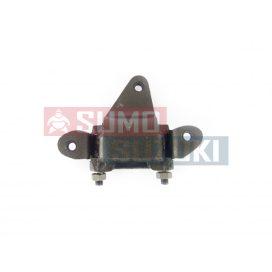 Maruti váltótartó gumibak sebességváltó tartó gumi bak 11620-84151