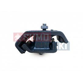 Maruti motortartó motor tartó gumibak gumi bak hátsó 11710-84300