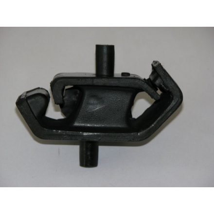 Maruti motortartó gumibak hátsó 11710-84300