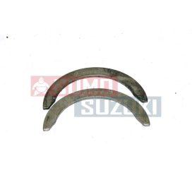 Maruti támcsapágy készlet II. túlméret 12300-73830-025