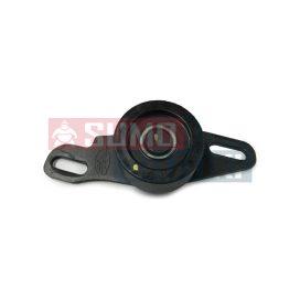 Maruti és Samurai 1,0 vezérműszíj feszítőgörgő 12810-84010-GATES