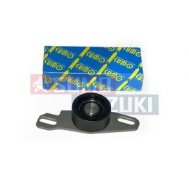 Maruti vezérműszíj szíjfeszítő feszítőgörgő 12810-84010