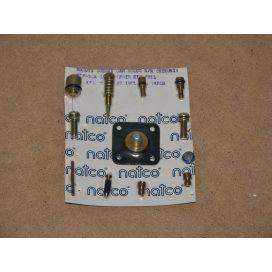 Maruti karburátor fúvóka készlet  13200-80000