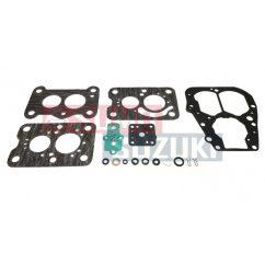 Maruti karburátor tömítéskészlet tömítés készlet 13200-82000