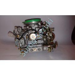 Maruti karburátor komplett szett ÚJ!! Minőségi termék 3200-84312