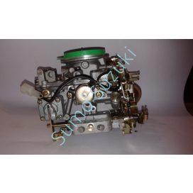 Maruti karburátor komplett szett ÚJ!! Minőségi termék 13200-84312