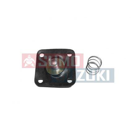 Maruti Karburátor vákumszelep (gyorsító) membrán  13491-79110