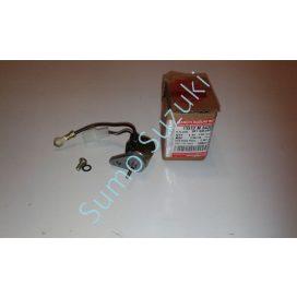 Maruti karburátor alapjárat szabályzó szelep, solenoid szelep 13510-84300