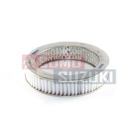 Maruti 800 VALEO levegőszűrő levegő szűrő 13780-78110