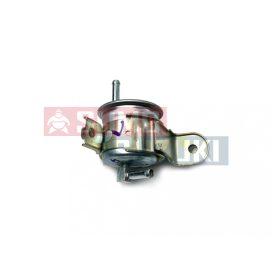 Maruti fém benzinszűrő üzemanyagszűrő 15410-84380