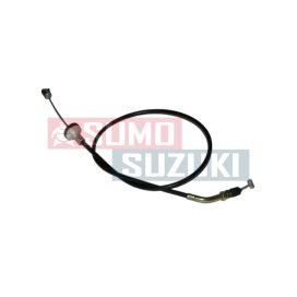 Maruti gázbowden gáz bowden 15910-84300