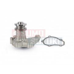 Maruti 800 vízpumpa, Samurai 1,0 vízpumpa - utángyártott 17400-78311-SS