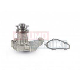 Maruti, Samurai 1,0 vízpumpa - utángyártott 17400-78311