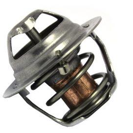 Maruti termosztát (utángyártott) 17600-82810 Nipparts