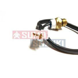 Maruti hűtő ventillátor kapcsoló gomba 17680-84201