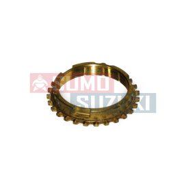 Maruti szinkrongyűrű szinkron gyűrű  III-IV. seb. 24431-74050