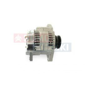 Maruti generátor 31400-80030 Gyári Denso