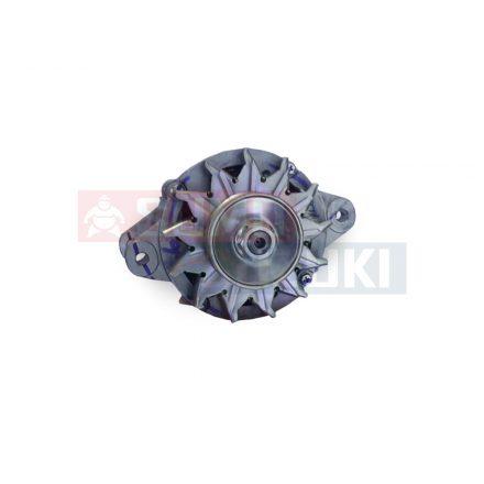 Maruti generátor 31400-80030