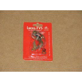 Maruti gyújtás megszakító Lucas rendszerű 33140-78420
