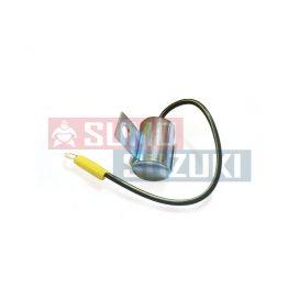 Maruti kondenzátor Denso utángyartott 33261-73010 MADE IN JAPAN