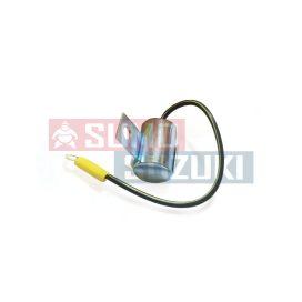 Maruti kondenzátor Denso rendszerhez M-33261-73010-JAPAN