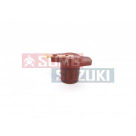 Suzuki rotor (Denso) - barna osztófedélhez 33310-82110 MADE IN JAPAN