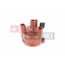 Maruti osztófedél osztó fedél Denso (barna) 33321-78110 MADE IN JAPAN